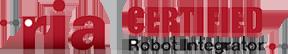 logo-ria-certified