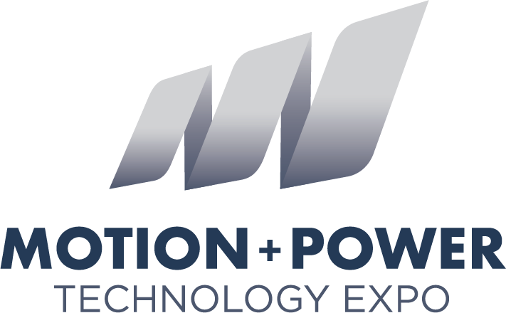 Motion Power Technology Expo 2019 Logo